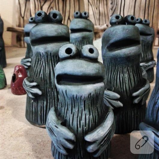 seramik-kurabiye-canavari-modelleri