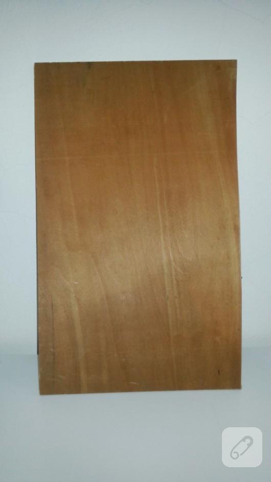 tahtadan-duvar-organizeri-yapimi-1