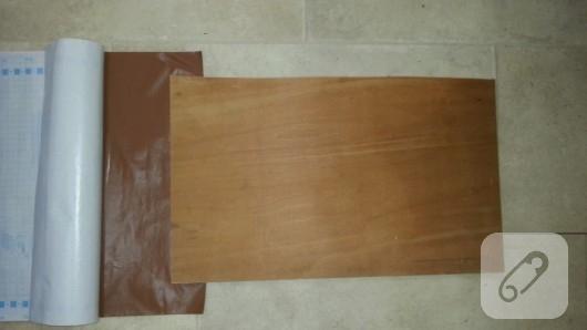 tahtadan-duvar-organizeri-yapimi-2