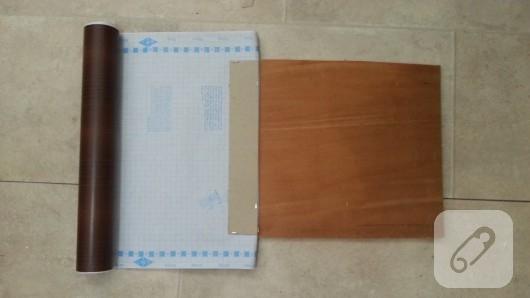 tahtadan-duvar-organizeri-yapimi-4