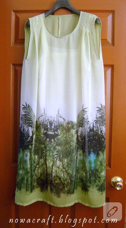 yazlik-sifon-elbise-modelleri