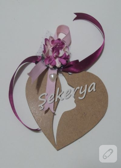 ahsap-oyma-nikah-sekeri-modelleri-3