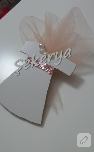 ahsap-oyma-nikah-sekeri-modelleri-4