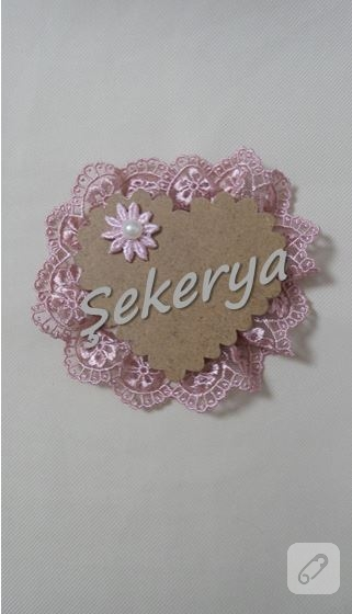 ahsap-oyma-nikah-sekeri-modelleri-6