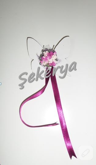 ahsap-oyma-nikah-sekeri-modelleri