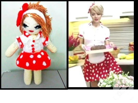 amigurumi-oyuncak-bebek-modelleri-4