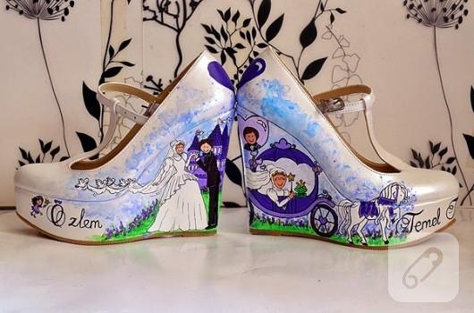 el-boyamasi-dolgu-topuklu-gelin-ayakkabilari