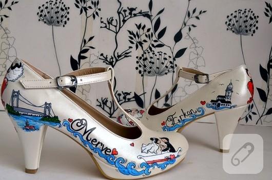 el-boyamasi-gelin-ayakkabilari-2