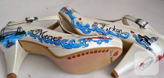el-boyamasi-gelin-ayakkabilari-3