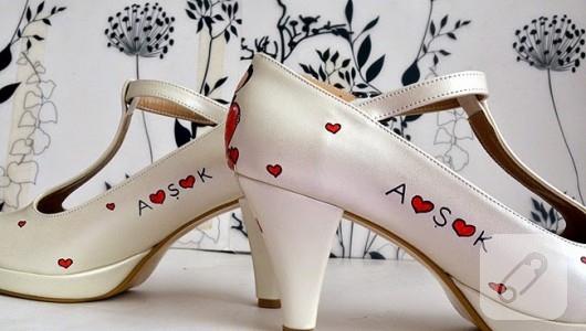 el-boyamasi-gelin-ayakkabilari-4