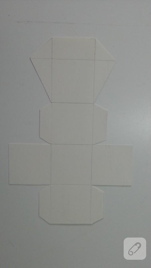 fiyonklu-hediye-kutusu-yapimi-2