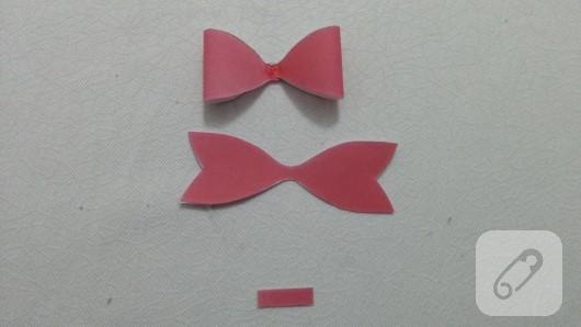 fiyonklu-hediye-kutusu-yapimi-7