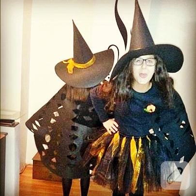 halloween-kostumleri-1