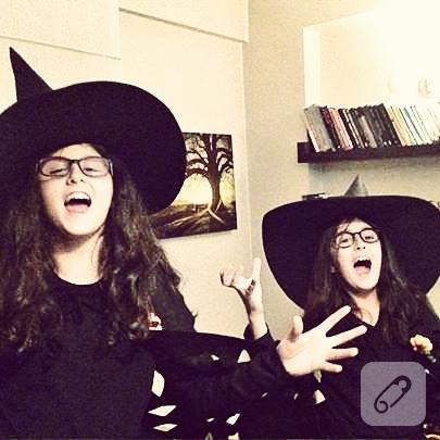 halloween-kostumleri-2