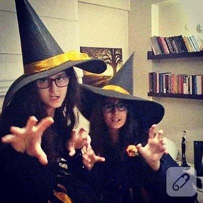 halloween-kostumleri