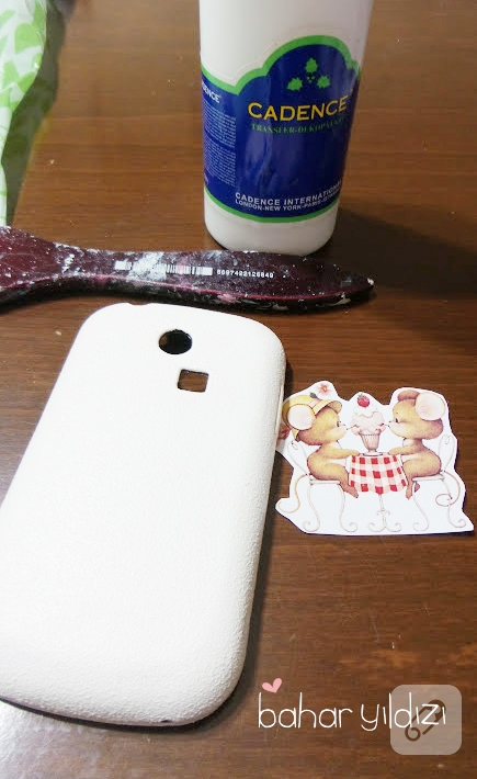 kagit-dekupaj-ile-telefon-kapagi-susleme-2