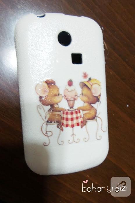 kagit-dekupaj-ile-telefon-kapagi-susleme-3