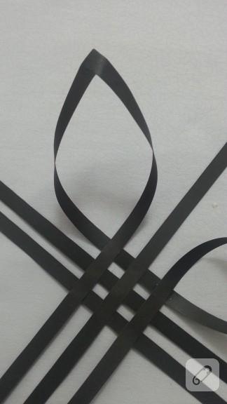 kagittan-yildiz-yapimi-3