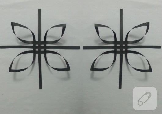 kagittan-yildiz-yapimi-5