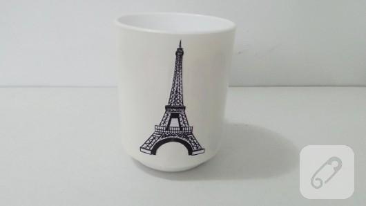 kahve-kupasina-dekupaj-nasil-yapilir-2