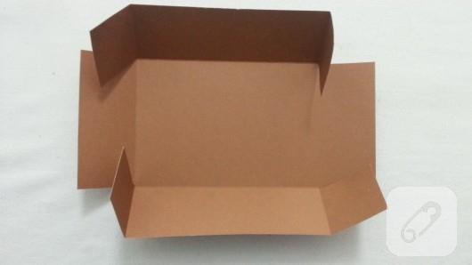 kartondan-bavul-seklinde-hediye-kutusu-yapimi-3