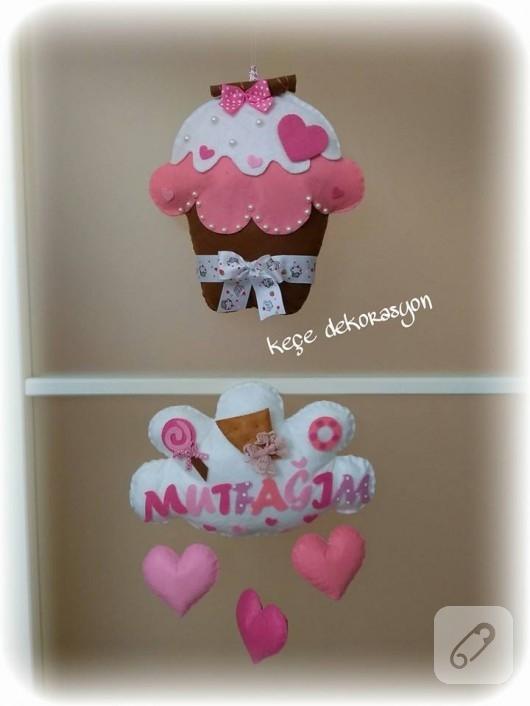 kece-cupcake-mutfak-kapi-susu