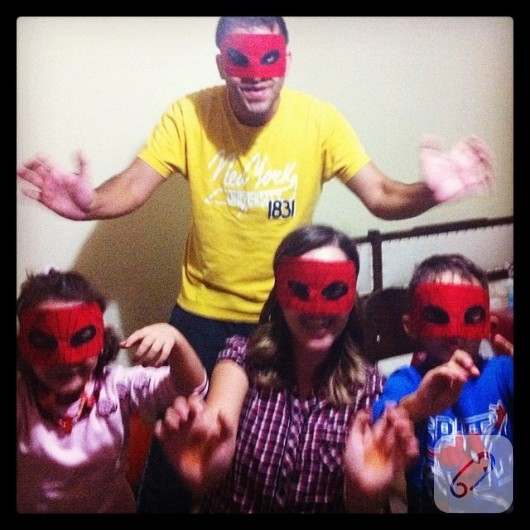 kece-spiderman-maskesi-