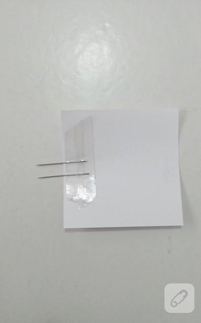 kilic-seklinde-not-ignesi-yapimi-2
