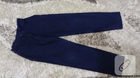 lacivert-erkek-cocuk-pantolonu-1