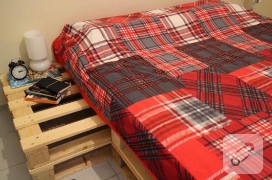 paletten-yatak-geri-donusum-fikirleri