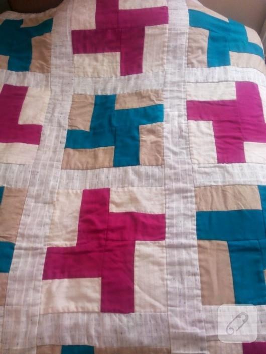 patchwork-yatak-ortusu-modelleri-