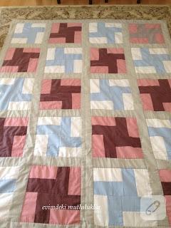 patchwork-yatak-ortusu-modelleri
