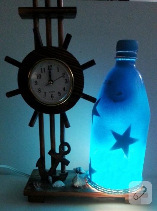 pet-sise-ile-gece-lambasi-yenileme-nasil-yapilir-8