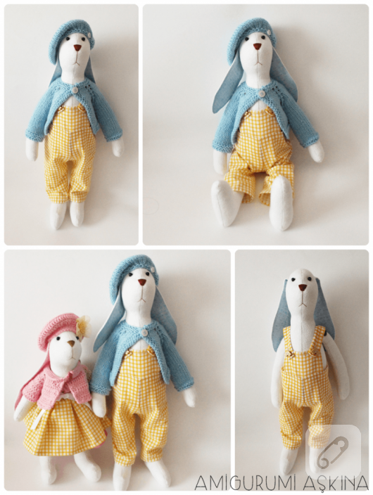 tilda-erkek-tavsan-kumas-oyuncak-modelleri