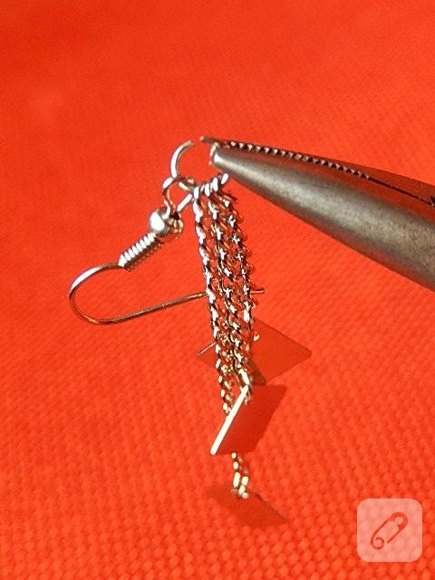 zincirli-kupe-yapimi-6
