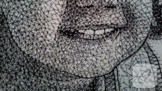 Filografi-tablo-1