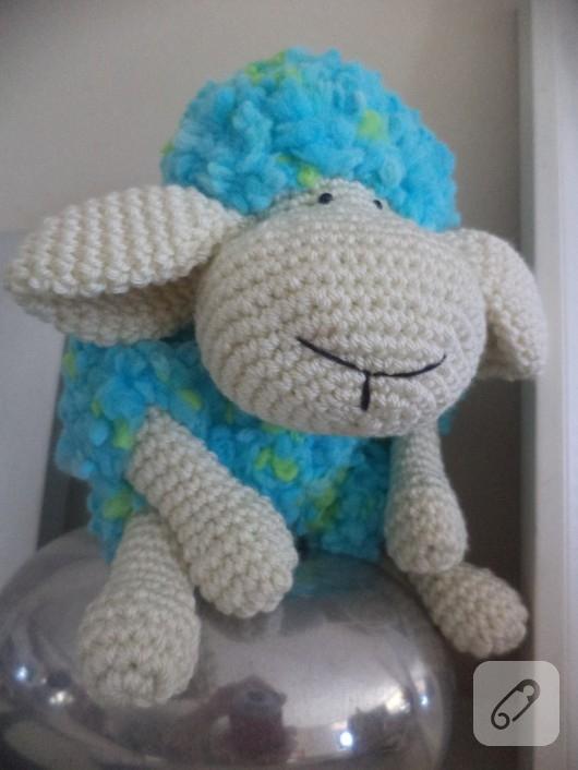 amigurumi-kuzu-el-yapimi-orgu-oyuncaklar-1