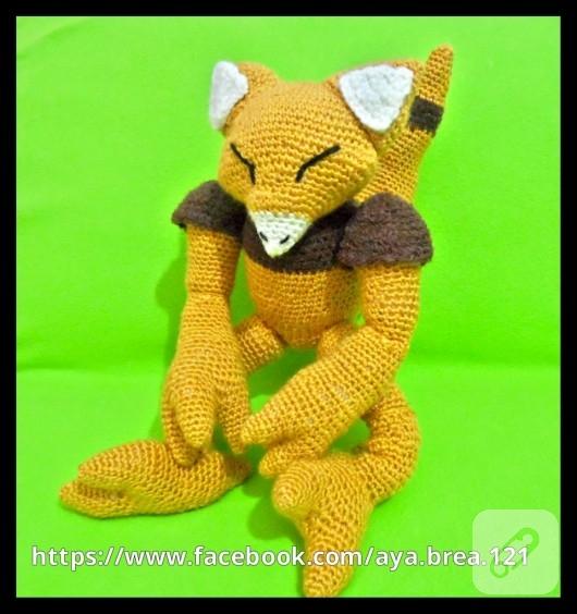 amigurumi-orgu-pokemon-oyuncaklari-