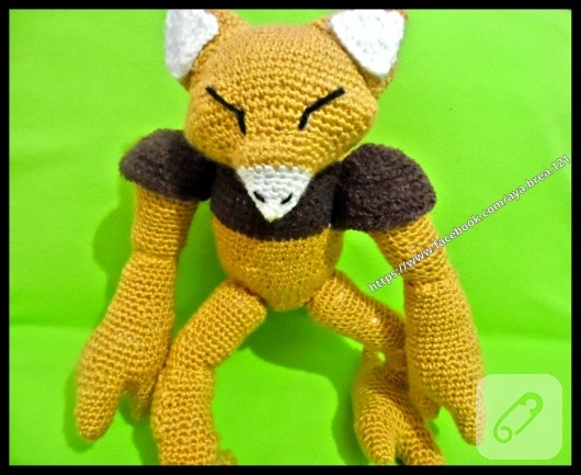amigurumi-orgu-pokemon-oyuncaklari-6