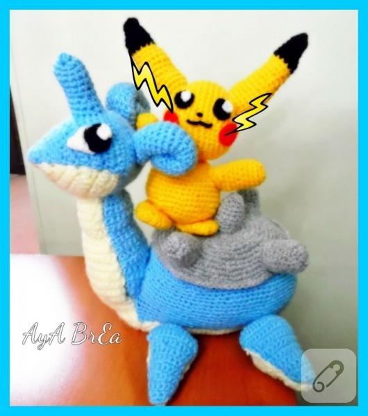 amigurumi-pokemon-oyuncaklari-