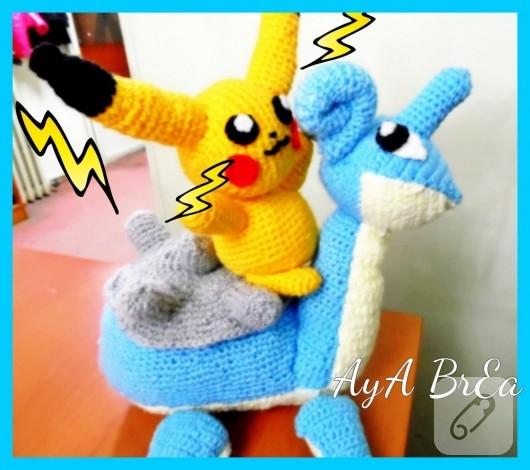 amigurumi-pokemon-oyuncaklari-1