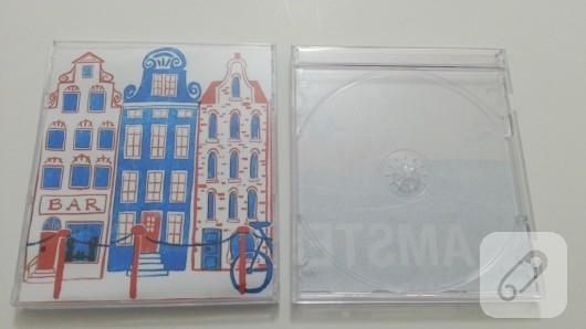 cd-kutusu-degerlendirme-kendin-yap-duvar-panosu-4