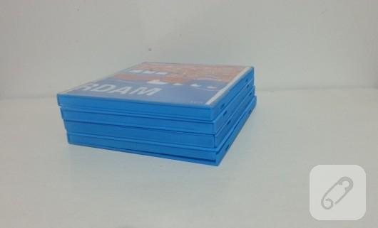 cd-kutusu-degerlendirme-kendin-yap-duvar-panosu-5