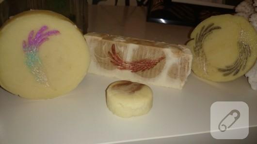 el-yapimi-sabun