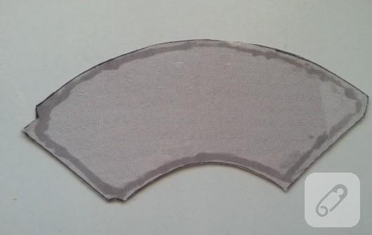 kadehten-dekoratif-mumluk-yapimi-4
