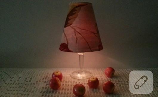 kadehten-dekoratif-mumluk-yapimi-7