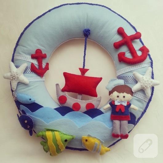 kece-denizci-temali-mavi-kapi-susu