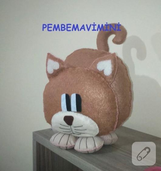 kece-oyuncak-kedi-modelleri