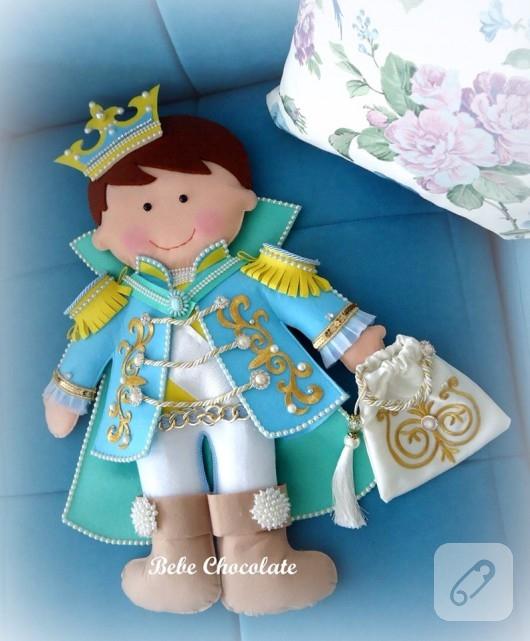 kece-prens-bebek-taki-yastigi-2