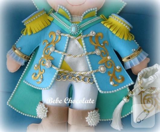 kece-prens-bebek-taki-yastigi-4